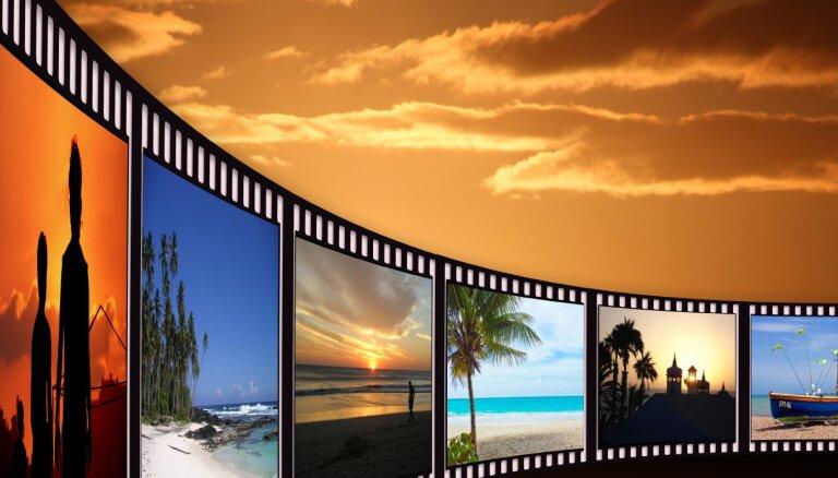 Straumēšanas servisi pret kino – kurš uzvarēs cīņā par jaunākajām filmām un skatītāju?