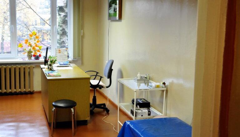 Bērnu onkoloģija Latvijā – kā efektīvāk ārstēt saslimušos