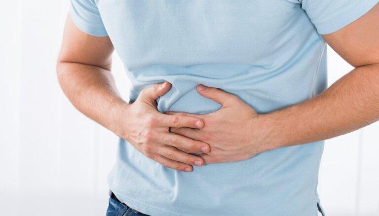 Самый опасный из всех видов рака: что губит поджелудочную железу