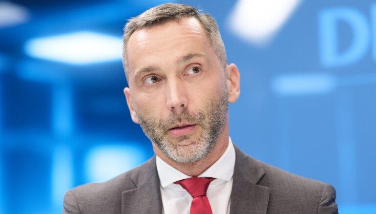 'Progresīvie' grib, lai visā Eiropas Savienībā atzītu viendzimuma laulības