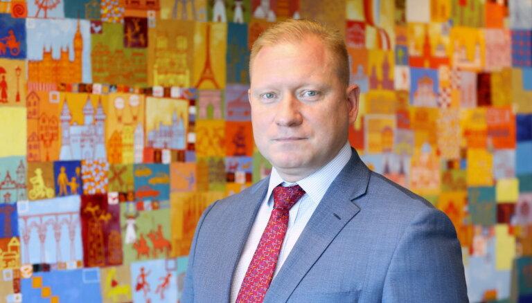 'ABLV Bank' likvidācijas izmaksas pārsniegs sākotnēji plānotās