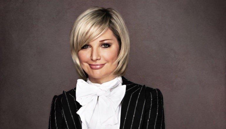 'Jūtos kā baltemigrante!' Marija Maksakova par savām Baltijas saknēm, Ukrainas izvēli un...