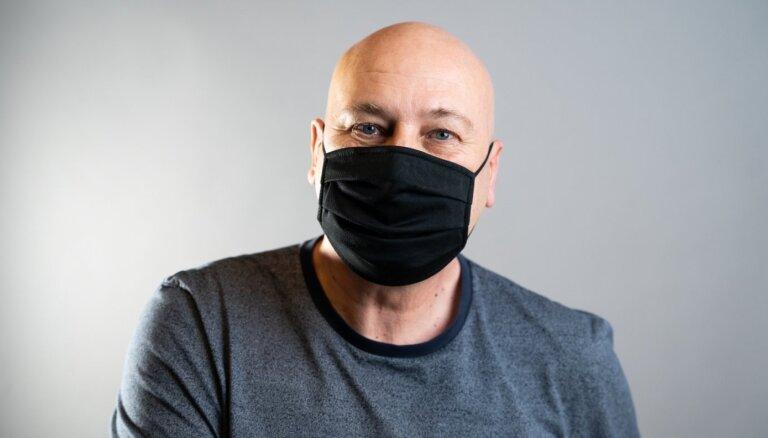 Par mediju aģentūras 'Hive BPN' vadītāju kļūst Ivars Belte