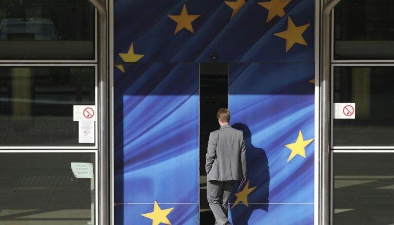 ЕС пригрозил США ответными торговыми мерами на $300 млрд