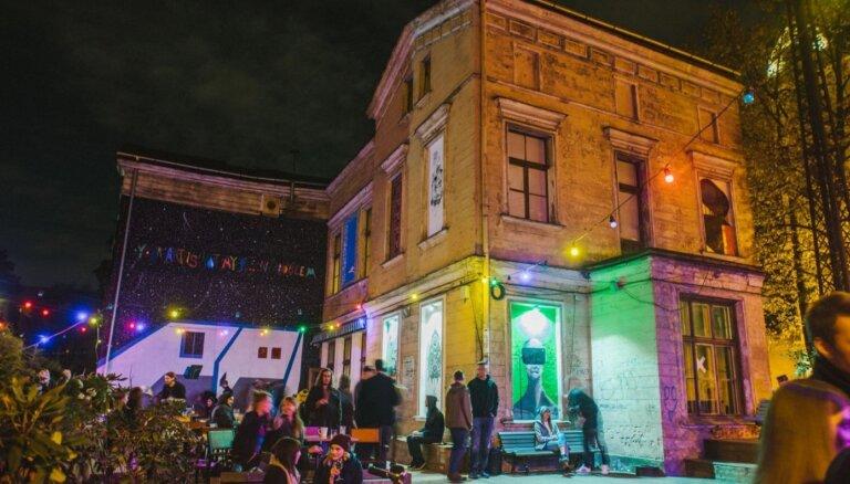 Apdraudēta Kaņepes Kultūras centra pastāvēšana; nepieciešams finansējums ēkas renovācijai