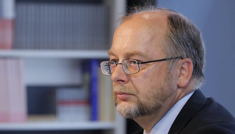 Darbinieku diskriminācija, sociālā neaizsargātība – kāda ir situācija Latvijā