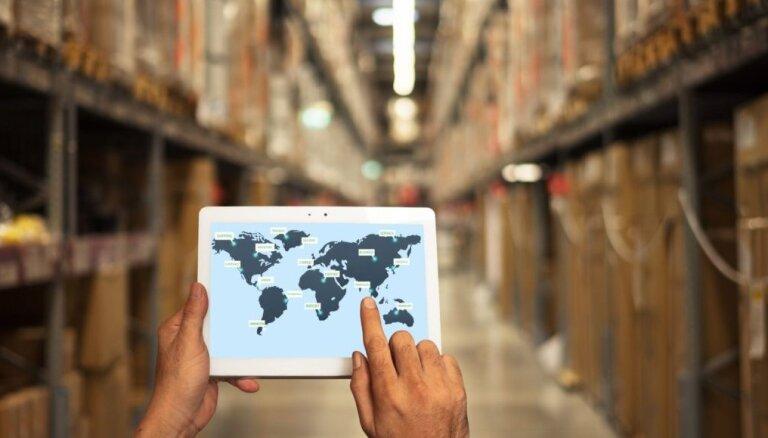 Investīciju fonds ZGI-4 piedāvā finansējumu jaunu eksporta tirgu apgūšanai