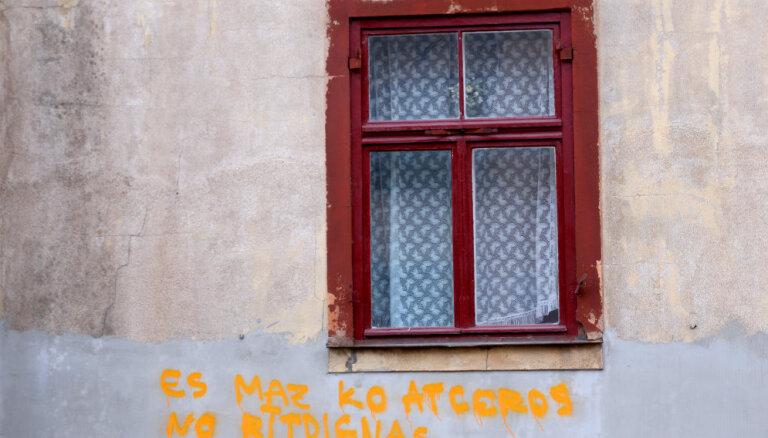 ЦСУ: Миграция в Латвии на нулевом уровне, но численность населения все равно сокращается