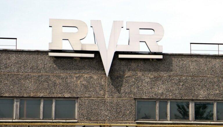 Igaunis: PV un CAF līguma iespējamie grozījumi neietekmēs RVR un CAF sākto sadarbību