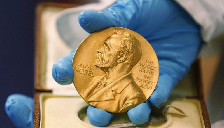 Нобелевскую премию по экономике получил Ричард Талер