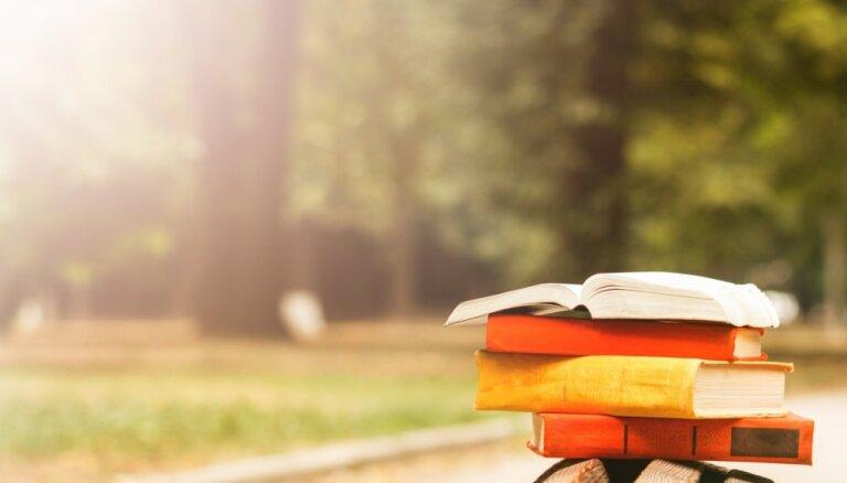 'Latvijas Biznesa koledžas' vadība izveidojusi jaunu koledžu; jau saņemta sūdzība