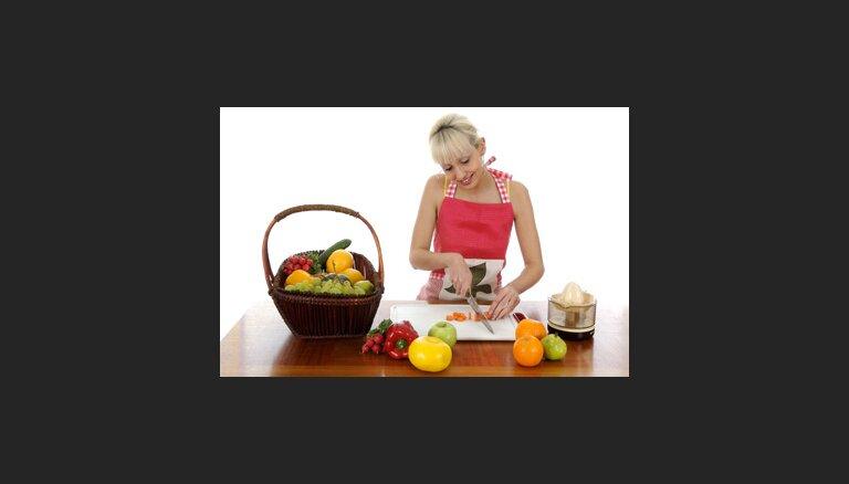 Серотониновая диета