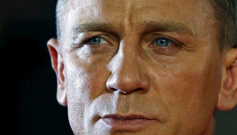 Atklāj jaunās Džeimsa Bonda filmas režisoru