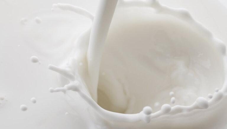 Food Union снижает закупочные цены на молоко; фермеры ищут других покупателей