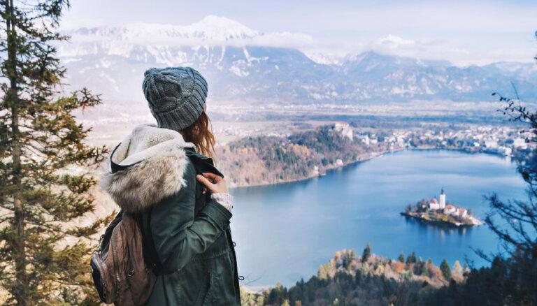 Десять невероятных вещей, которые нужно сделать в словенском Бледе, когда бы вы там ни оказались