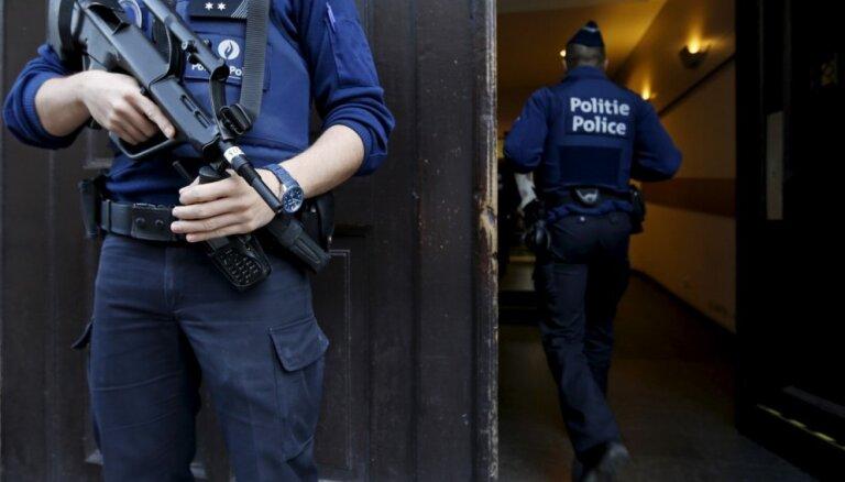 Balta будет страховать путешественников от риска терроризма
