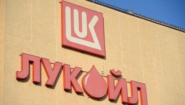 """Глава """"Лукойла"""" назвал идеальную цену на нефть в идеальном мире"""