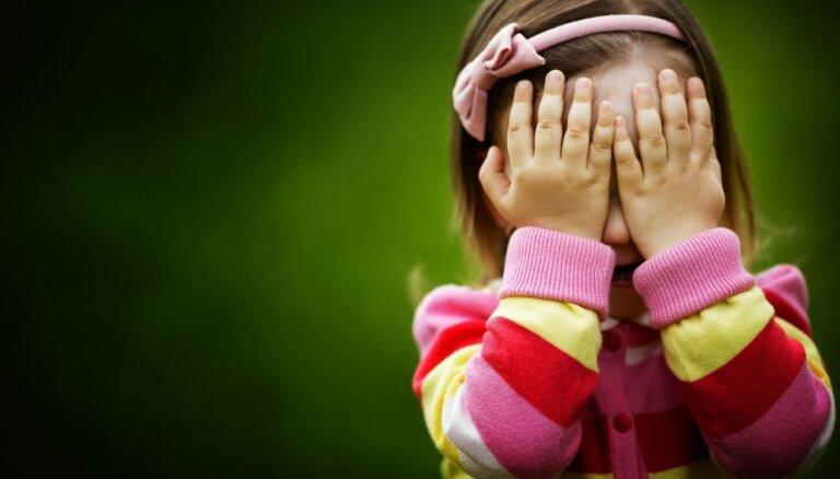10 vecāku kļūdas, kas bieži noved pie nepareizas bērnu audzināšanas