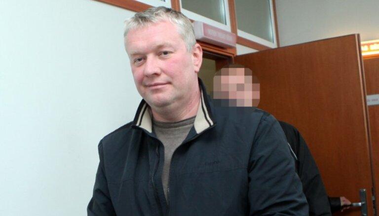 Экс-руководитель должен вернуть муниципальной компании Rīgas nami 1,2 млн евро