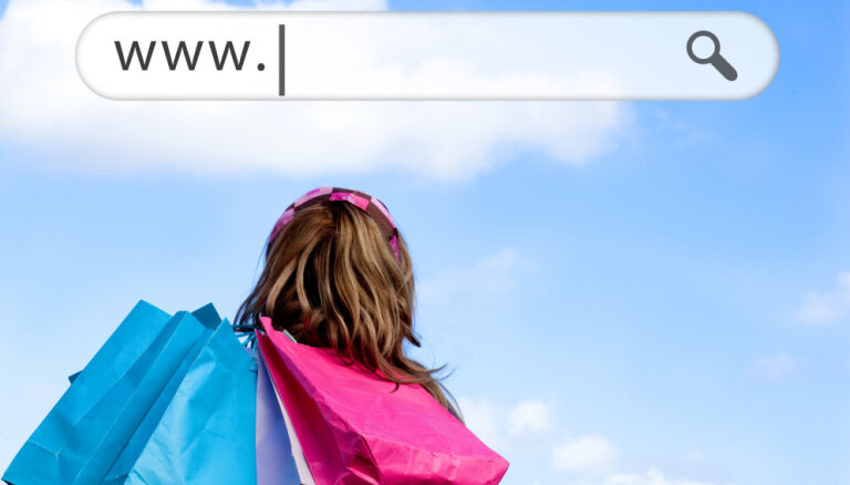 Vispasaules drošāka interneta dienā organizēs plašus pasākumus bērniem un jauniešiem