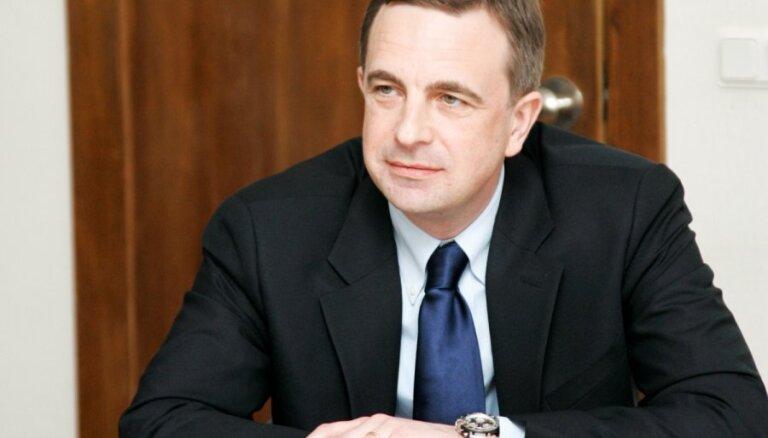 Ronis: Latvijas Pastā top radikālu reformu plāns