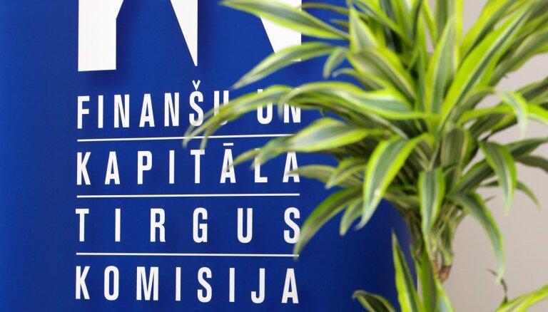 FKTK: Фонд гарантий выплатит клиентам PNB banka 297 млн евро