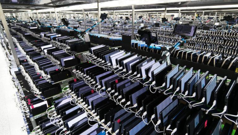 Samsung объявила причину взрывов Galaxy Note 7 (обновлено: детальное разъяснение)