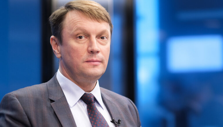 Covid-19 parlamentārās izmeklēšanas komisijas darbā rosina pieaicināt prokuroru