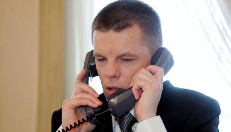 Репше назвал необходимые для кандидата в премьеры качества