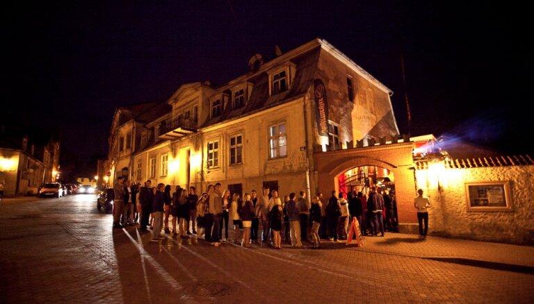 Cēsu 'Fonoklubs' ar bezmaksas koncertiem svinēs 10. jubileju