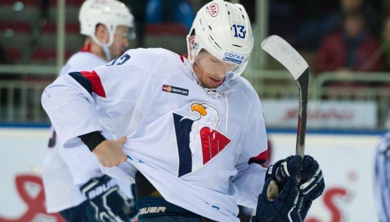 Bratislava par parādiem sūdz tiesā 'Slovan'