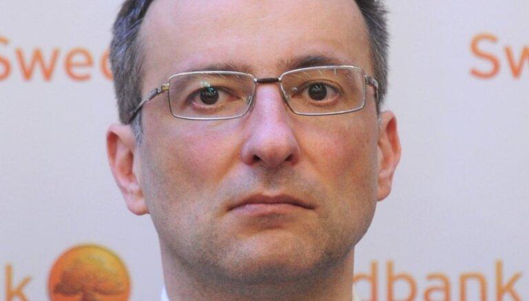 KP atļauj Kokorēviča firmai pārņemt 'Dalkia Latvia'