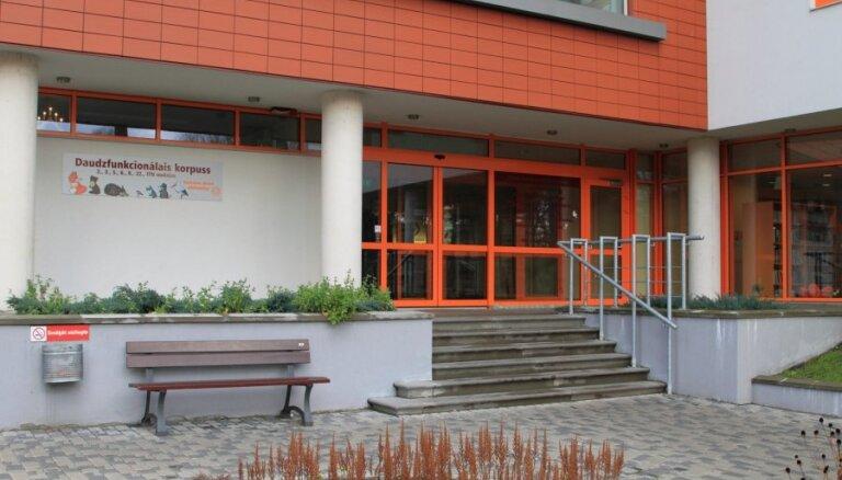 В Детскую больницу попали еще четыре ребенка с подозрением на кишечную инфекцию