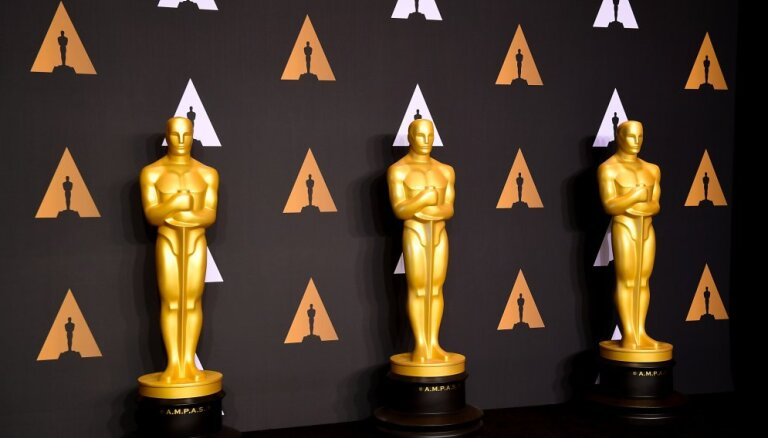 """Киноакадемия США учредила новую номинацию """"Оскара"""" - лучшее популярное кино"""