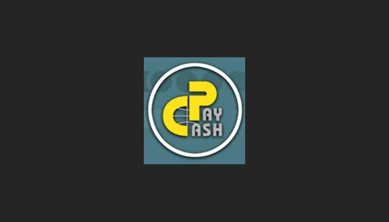 Turpini izklaidēties ar PayCash!