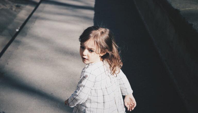 Sarežģītā cīņa par bērna un sievietes tiesībām. Abortu ierobežojumi pasaulē