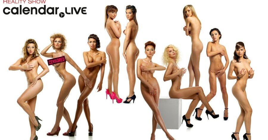 эротические телепередачи мира реалити шоу какая только