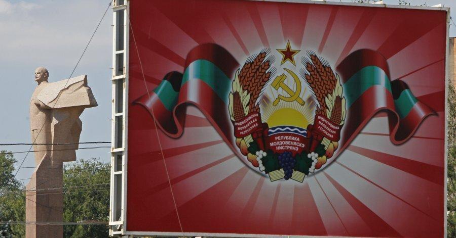 """Додон: Решение правительства вывести иностранные войска - """"пустой пиар-ход"""""""