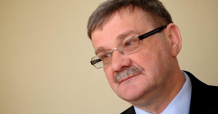 Мэр Даугавпилса: угроза безработицы для Латвии более реальна, чем военная агрессия России