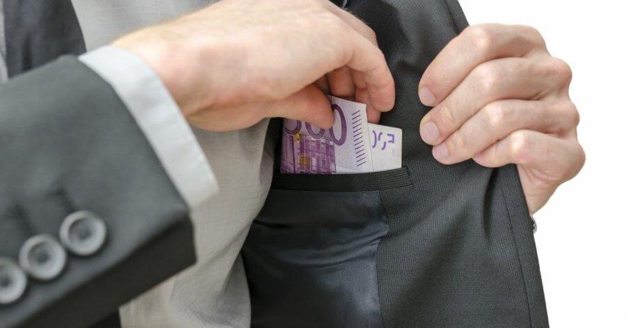 Топ-10 российских инвесторов, вложивших в Латвии сотни миллионов