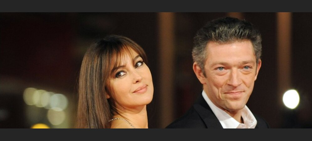 cassel divorced singles personals Vincent cassel biography with personal life, affair and married related info wiki in timeline with facts age, height, and info of married, affair, girlfriend, divorce, wife, salary and net worth.