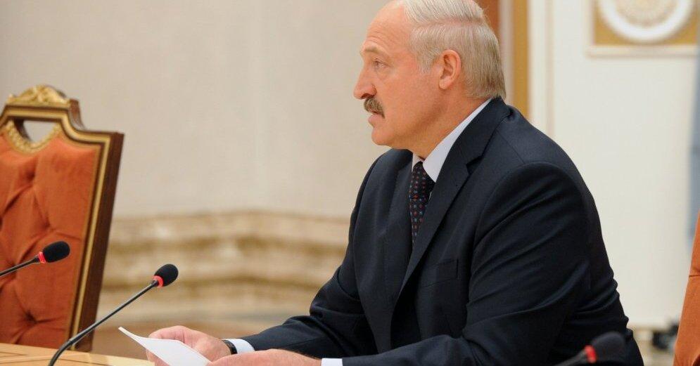 В Белоруссии сменили руководство правительства ( )