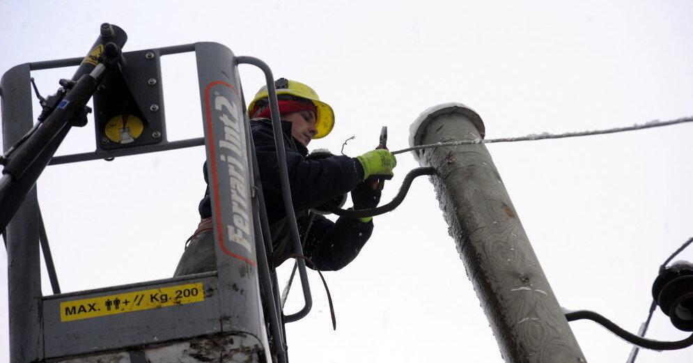 Lattelecom объявил о выходе на рынок электроэнергии