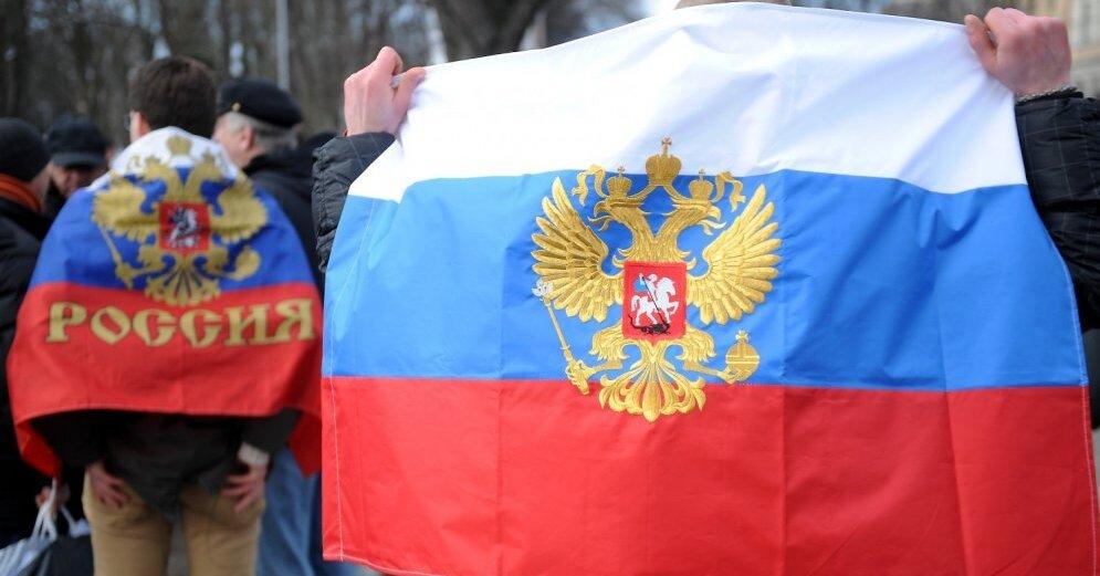 Страны G7 готовы ввести новые санкции против России