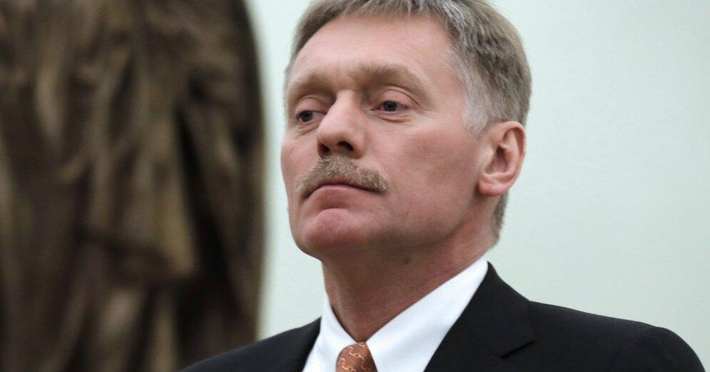 СМИ: Скрипаль просил у Путина разрешения вернуться в Россию ( )