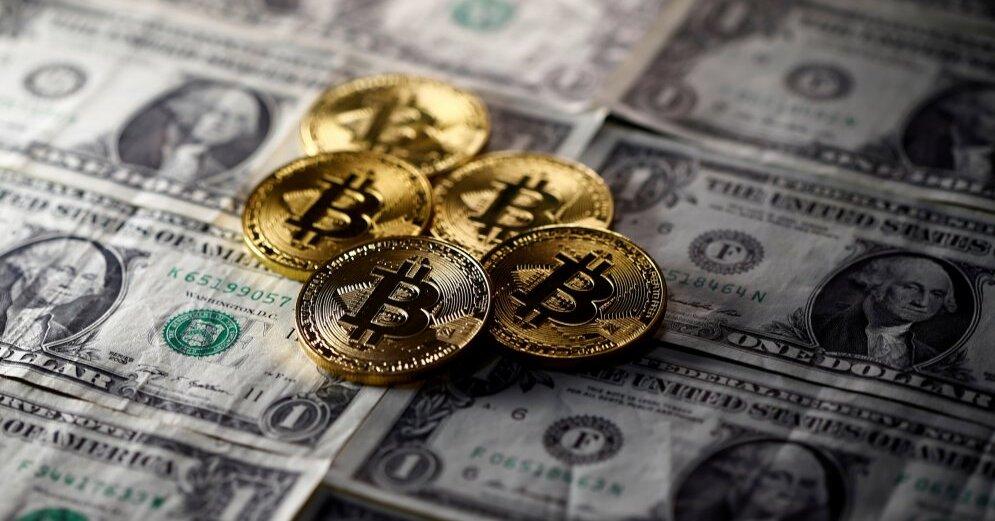 kurā virtuālajā valūtā ieguldīt