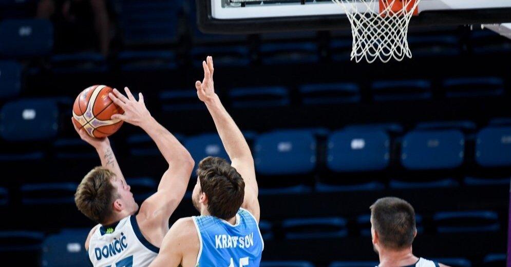 цифры, чемпиогат европы по баскетбллу 2017 плейофф предприятия
