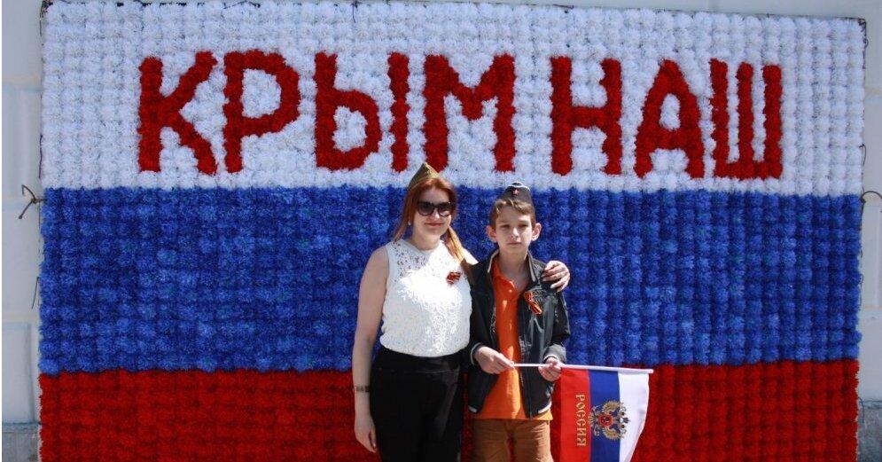 """ПАСЕ вернула России полномочия в организации. На Украине назвали это """"недопустимой уступкой"""""""