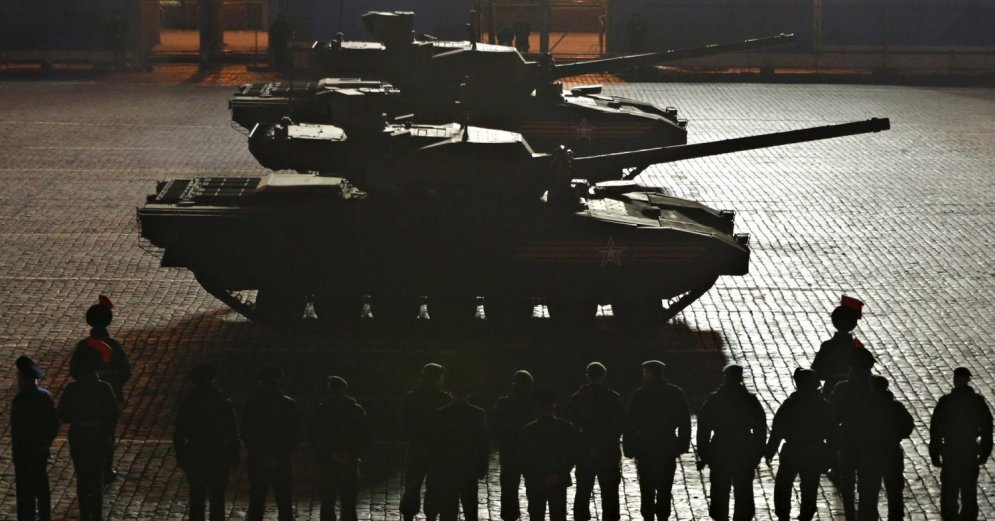 Гороскоп кто может составить конкуренцию росийскому танку т 14 поздравления свадьбу