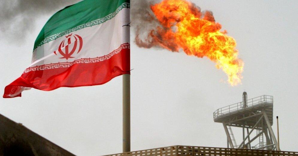 Европа готова противостоять односторонним санкциям США против Ирана